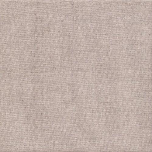 28 count Zweigart Cashel Linen Fabric size 49 x 70cms Natural