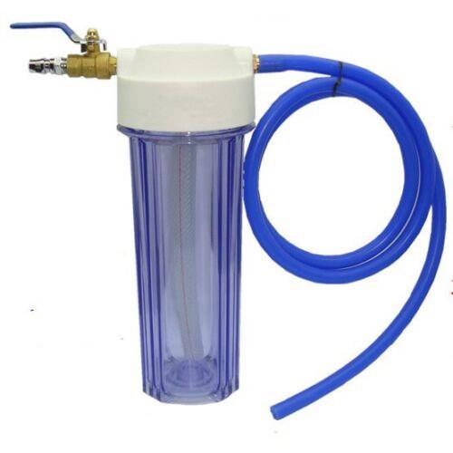 Universal Auto Car Gearbox Refueling Pots Pneumatic Gearbox Oil Injectors 1.2//6L