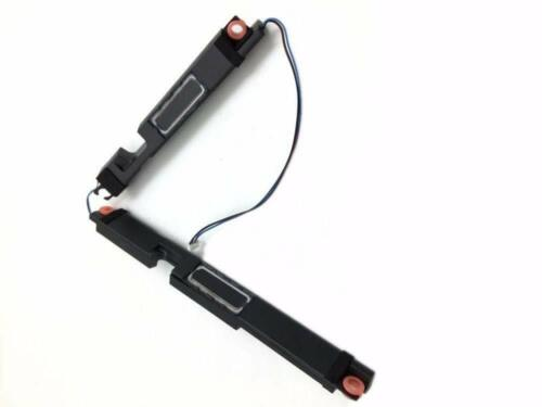 NEW FOR Dell Precision M7510 M7520 Built-in Speaker Subwoofer Speaker 0GRCKJ