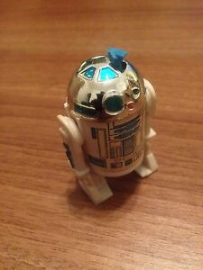 vintage-Star-Wars-with-telescopic-R2D2-Original-Good-Condition