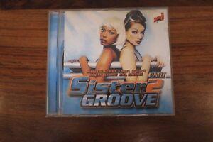 SISTER-GROOVE-2-CD