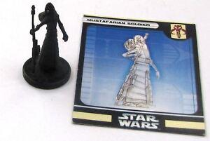 Star-Wars-Miniature-MUSTAFARIAN-SOLDIER-11A44