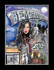 The Hard Is Hard: Embryo by Payback (Paperback / softback, 2011)