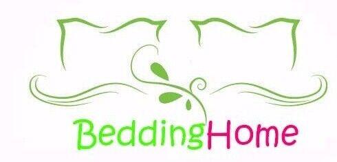beddinghome16