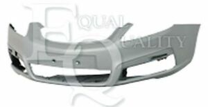 P1665-EQUAL-QUALITY-anteriore-OPEL-ZAFIRA-B-A05-1-6-105-hp-77-kW-1598-cc-07-20