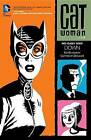 Catwoman: Volume 2: No Easy Way Down by Ed Brubaker (Paperback, 2013)
