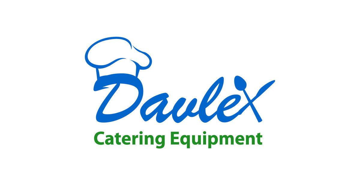 davlexcateringequipment