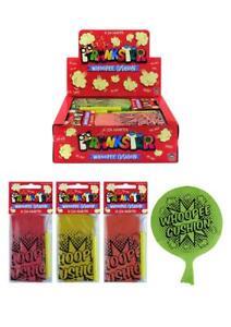 Whoopee-Whoopie-Cushion-Fart-Joke-Prank-Toy-Gift-Xmas-Christmas-Stocking-Filler