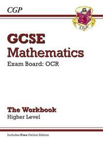 GCSE-Maths-OCR-Workbook-with-online-edition-Higher-A-G-Resits-CGP-Books