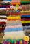 Pram-Fur-Hood-Furs-Trim-Baby-Pram-Buggy-Pushchair-Parts-Universal-Fit thumbnail 1