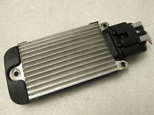 GM 2 2l ecoTEC Ignition Module 12205719 OEM Saturn Chevrolet
