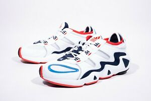 adidas-CONSORTIUM-FYW-S-97-FEET-YOU-WEAR-SALVATION-G27704-SZ-9-KITH-RONNIE-FIEG