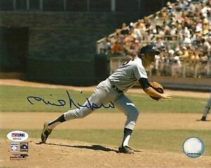 Phil-Niekro-Signed-Atlanta-Braves-8x10-Photo-COA-HOF-1997-MLB-PSA-DNA