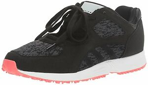 designer fashion dbb20 00ce4 Image is loading adidas-Originals-Womens-Eqt-Racing-91-W-Fashion-