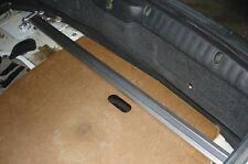 Circuit Sports Alutec Aluminum Rear Trunk Brace for Nissan S13 240SX 89-94