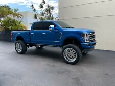 2021 Ford F 350