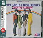 Over The Rainbow Patti LaBelle & The 0081227945695