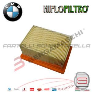 Filtro-Aria-BMW-C600-C650-Sport-C650-GT-E1776040