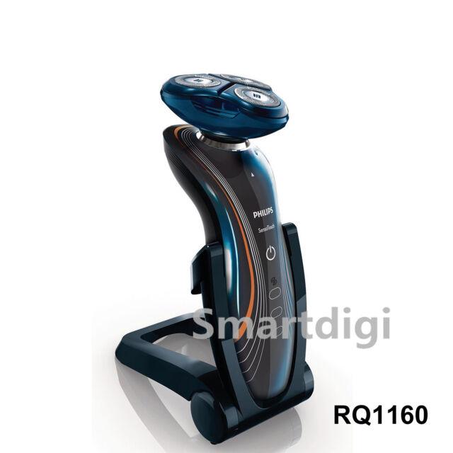 Philips RQ-1151 SensoTouch Gyroflex 2D Electric Shaver RQ1151