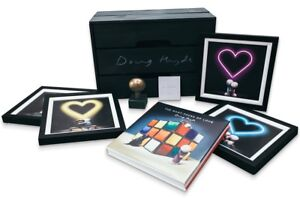 Doug-Hyde-The-Box-of-Love-Limited-Edition-Box-Set