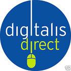 digitalisdirect