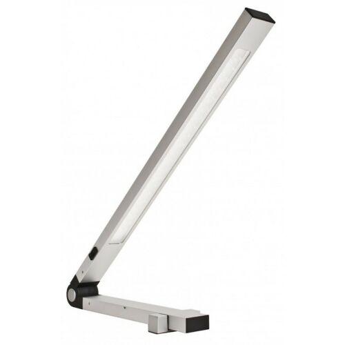 zusammenklappbar Moderne LED-Schreibtischlampe SILVER-DESIGN SD 817