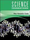 The Genetic Code by Phill Jones (Hardback, 2010)