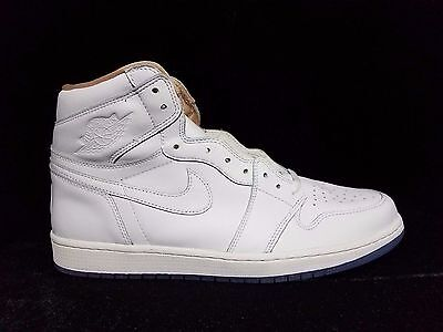 new arrival 693ab 8c93e NIKE AIR JORDAN 1 RETRO HIGH LA