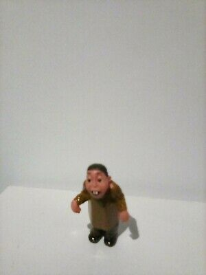 Homies Quasiloco Rare Collectible Awesome Cholo Toy