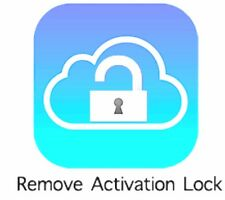 100% iCloud Removal Unlock Fast reliable Websites for iphone/mac/ipad All Models