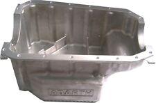 Coppa olio motore A112 oilpan carter aceite abarth seat