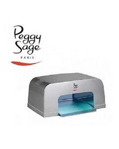 Lamp Uv Peggy Sage 36 Watts 3529311440529 Ebay