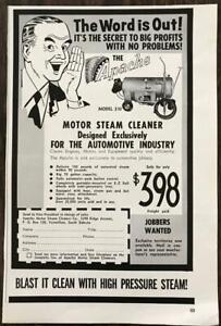 1961-Apache-Motor-Steam-Cleaner-Co-Vermillion-South-Dakota-Print-Ad