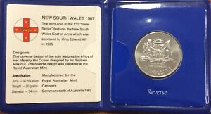 1987-10-UNC-coin-state-series-NSW