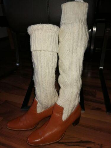condizioni Gr da Timberland Molto ottime Stivali raro donna 39 Stivaletti w5IqcUqTx0