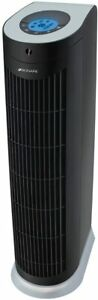 Bionaire-99-HEPA-Air-Purifier-with-UV-Technology-amp-Germ-Fighting-Filter-BAP99