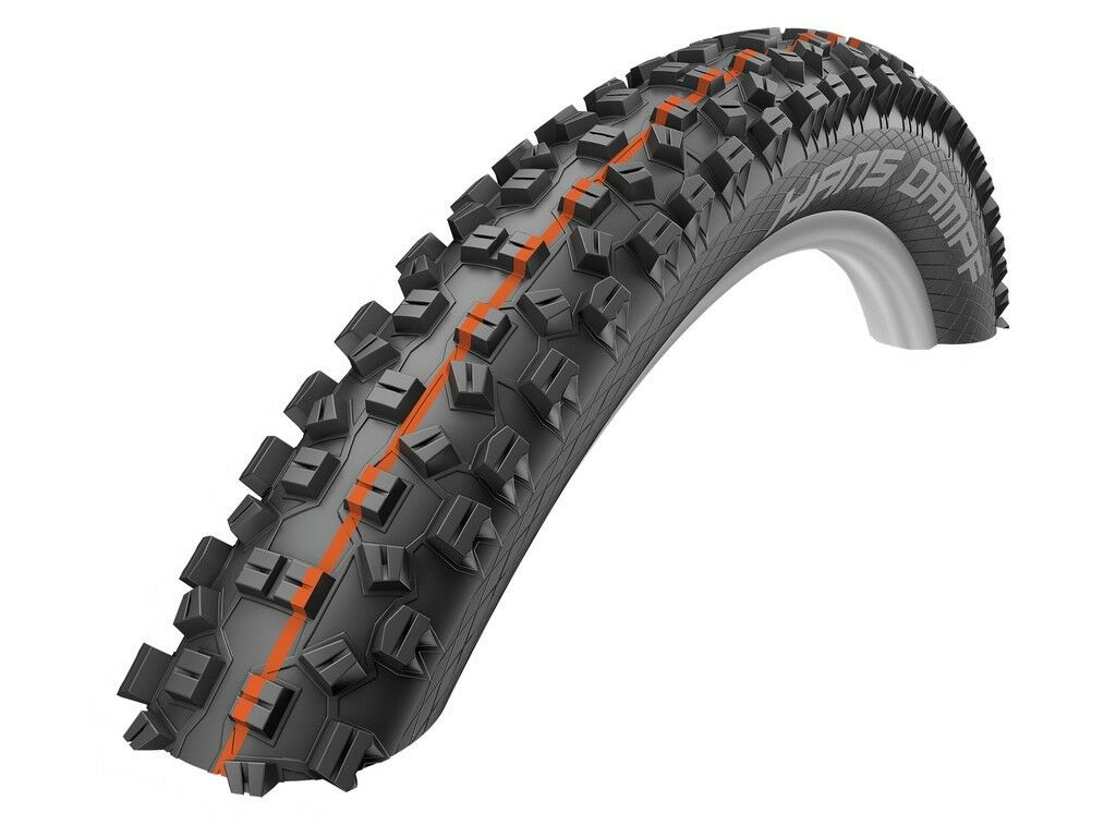 Schwalbe Hans Dampf  Super Grav. (Addix S) MTB Reifen    60-584 (27,5×2,35″) 650B  the most fashionable
