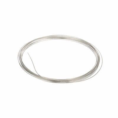 1//8 AC-123 Aluminum Tubing 50ft coil