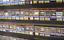 Discworld-II-2-Toys-R-Us-Display-Card-PlayStation-1-PS1-VidPro-RARE thumbnail 3