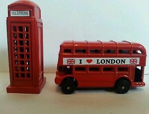 Foto Cabina Telefonica Di Londra : Cabina telefonica red londra · foto gratis su pixabay