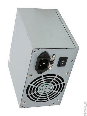 305W Upgrade Power Supply for HP 5187-1098 Bestec ATX-250-12Z Desktop PC System
