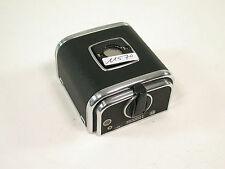HASSELBLAD Magazin magazine A12 N A12N 6x6 V rollfilm holder  /16