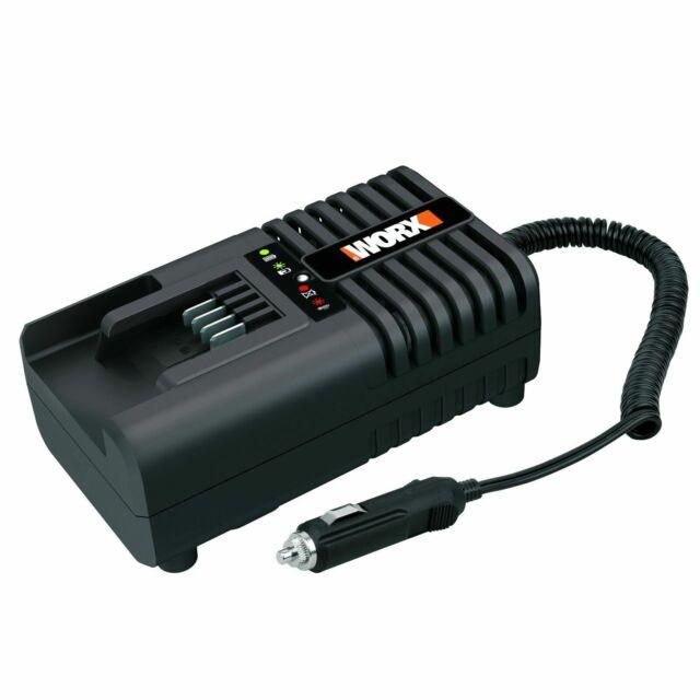 Voupuoda Windscreen Washer Nozzle Adjustment Tool For Mercedes Benz W204 W207 W212 W218