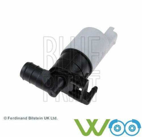 Waschwasserpumpe TOYOTA AYGO  für Peugeot Partner Kasten 307 607 RCZ ADT30309