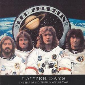 Led-Zeppelin-Latter-Days-CD-2000