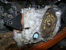 2001 Mitsubishi Galant 4 Cylinder Automatic Transmission 50kmi OEM Auto Tranny