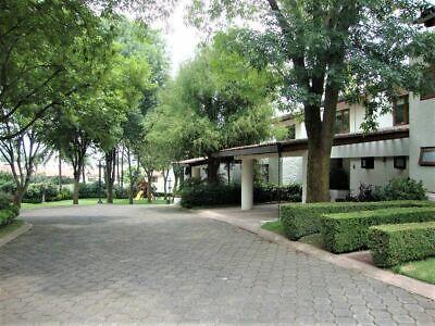 Excelente casa en venta en Condomino Madeira II - Cuajimalpa