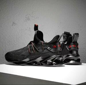 SENTA New Blade Running Shoes Cool