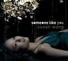 Someone Like You by Susan Wong (CD, Aug-2007, 2 Discs, Evosound)