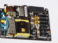 Apple Imac A1312 2007-11 Netzteil HP-N1700XC 614-0438/ 0415 180W 12V  15A